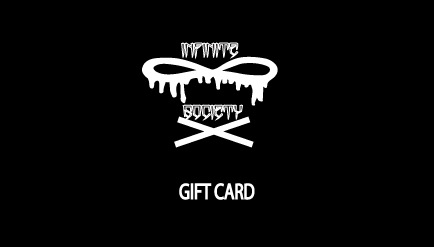 INF-GIFT-CARD